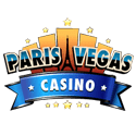 Casino Paris Vegas