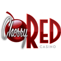 Cherry Red Online Casino